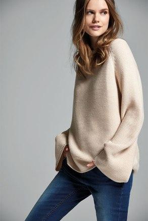 Primark_DBO_Womenswear_Knitwear_AW16_462_690_3.jpg