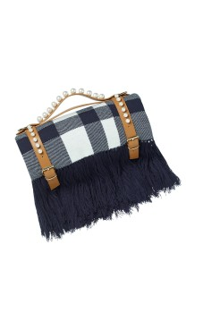 navy-luxury-picnic-blanket-with-tan-leather-handle-mother-of-pearl.jpg