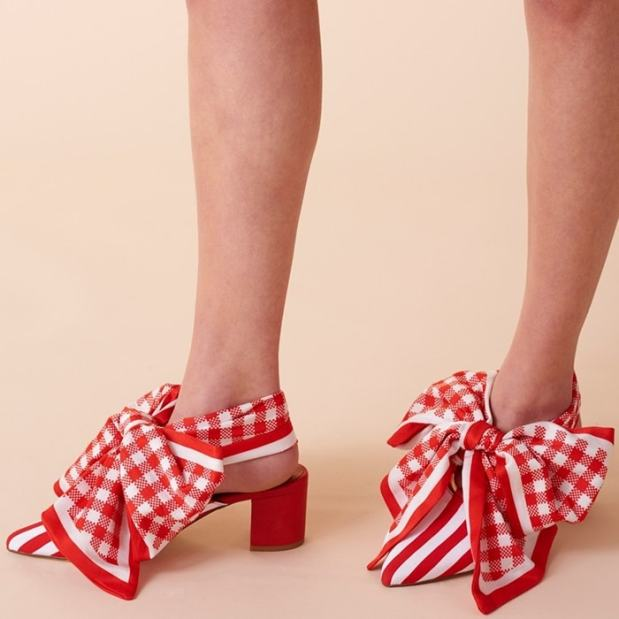 red-and-white-striped-cotton-Amber-mules.jpg